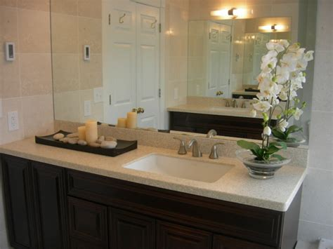 bathroom ideas lowes lowes bathrooms remodel home decoration ideas
