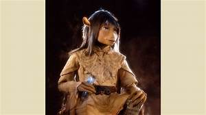 16 Best The Dark Crystal Images On Pinterest The Dark