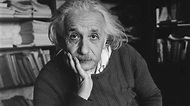 Albert Einstein's Travel Diaries Reveal Racist Comments ...