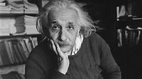 Albert Einstein's Travel Diaries Reveal Racist Comments ...