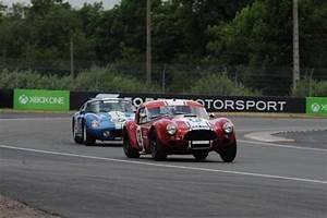 Actualite Le Mans : le mans legend 2015 un plateau plus vari actualit automobile motorlegend ~ Medecine-chirurgie-esthetiques.com Avis de Voitures
