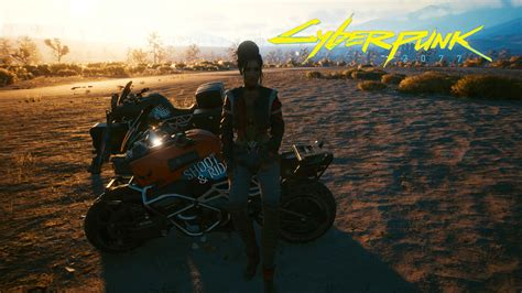 Apskats: Cyperpunk 2077 - Strike.lv