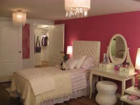 Bedroom Basement Bedroom Design Idea Basement Bedroom Idea Basement Girl Basement Basement Design Ideas For Family Room