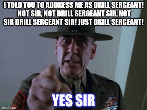 Drill Sergeant Meme - army drill sergeant sleep memes pictures to pin on pinterest pinsdaddy