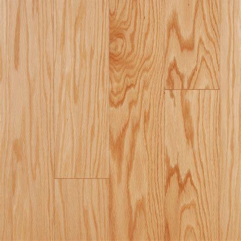 laminate flooring kendall top 28 laminate flooring kendall kahrs american traditionals 3 strip woodloc closeout oak