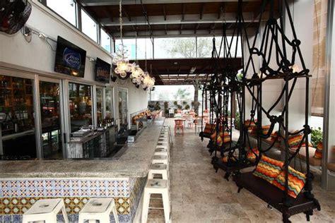 top  restaurants  wynwood miami