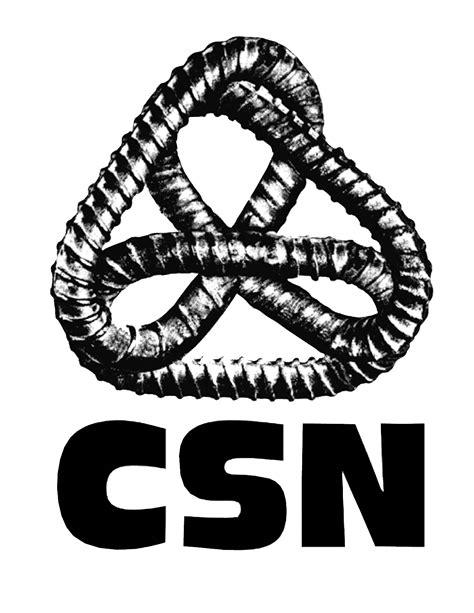 u siege social confédération des syndicats nationaux wikipédia