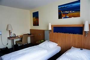 Zimmer In Kiel : ghotel in kiel kronshagen hier ist freundlichkeit trumpf ~ Orissabook.com Haus und Dekorationen