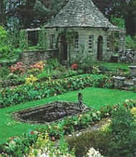17 Best Images About Arts And Crafts Garden On Pinterest