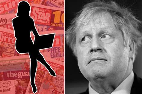 Jo Swinson - Latest news on the former Lib Dem Leader ...