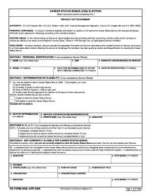 da form 638 apr 2006 fillable 13 printable da form 638 apr 2006 pdf templates fillable