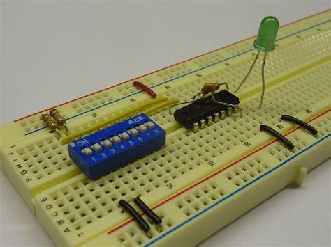 Ecen Intro Digital Analog Electronics Spring