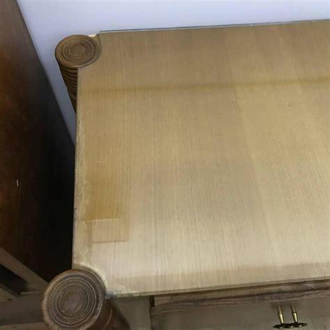 ash kitchen cabinets pier luigi colli mid century modern light carved wood 1363