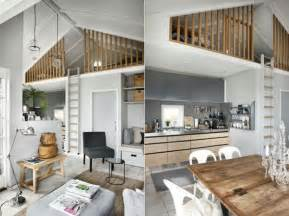 pictures of small homes interior small home big in style decoholic