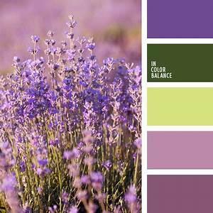 Welche Farbe Wirkt Beruhigend : farbpalette nr 79 kleureninspiratie in 2019 farben ~ Watch28wear.com Haus und Dekorationen
