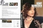 Jaquette DVD de La passante du sans souci - Cinéma Passion