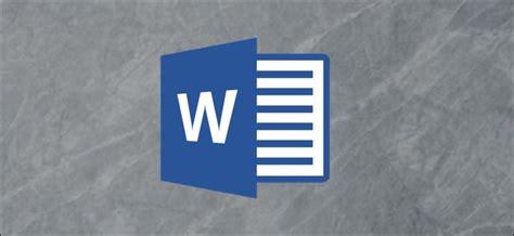add  format text   shape  microsoft word