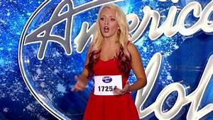 Watch American Idol Season 14 Episode 4 New York City