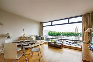 Apartments with the best views of the River Thames ...