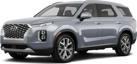 See pricing for the new 2020 hyundai palisade sel. New 2020 Hyundai Palisade SE Prices | Kelley Blue Book
