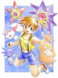 Goldeen - Pokémon - Zerochan Anime Image Board  Pokemon