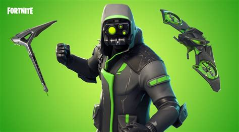 switch fortnite bundle announced ign boards