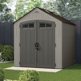 small sheds lowes sheds and outdoor storage