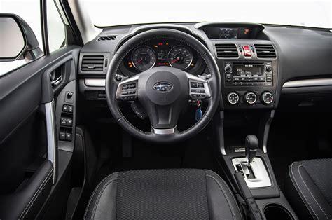 subaru forester interior 14 leather for steering wheel page 5 subaru