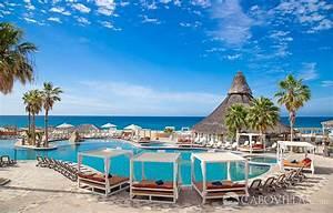 Sandos Finisterra Los Cabos Cabo San Lucas Mexico