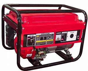 Buy diesel generator set price of 50kva Price,Size,Weight