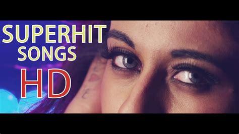 new songs punjabi superhit songs collection 2015 punjabi hit songs