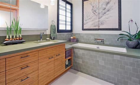 sahala grey bathroom countertops quartz benyeequartz