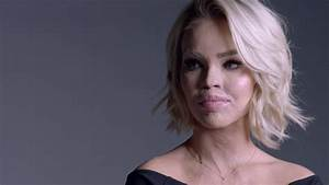Katie Piper's journey to self-worth | | Grow Daily