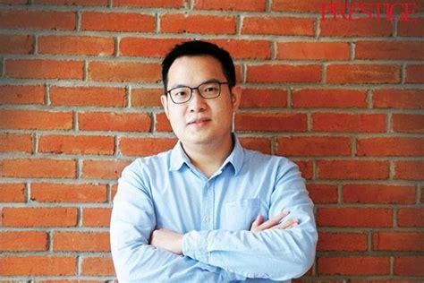 expedia  invest  million  indonesia booking site