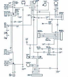 1971 Ford Half Ton Wiring Diagram Gif  1152 U00d71295