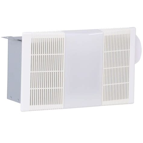 100 ductless bathroom fan with light nutone