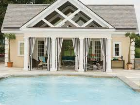 top photos ideas for house with pools planning ideas fashioned way to get the best pool