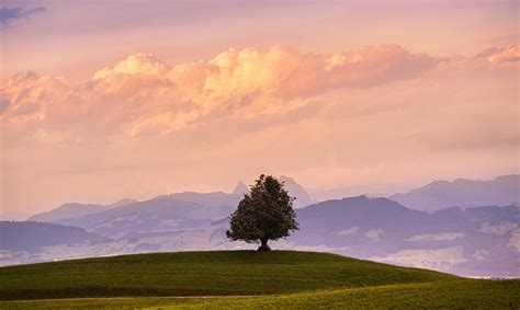 Widescreen Image high resolution nature wallpapers cool images sky