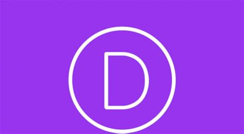 How to Install Divi on Shared Hosting - Better Tech Tips