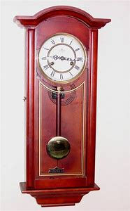 63073cadcf3 Best Chime Clock - ideas and images on Bing