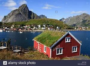 Norwegen Haus Mieten : ferienhaus norwegen kaufen haus in norwegen kaufen von norwegen norwegen spezielle haus in ~ Buech-reservation.com Haus und Dekorationen