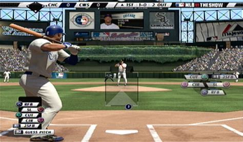 mlb 11 the show ps2 walkthrough and guide page 3