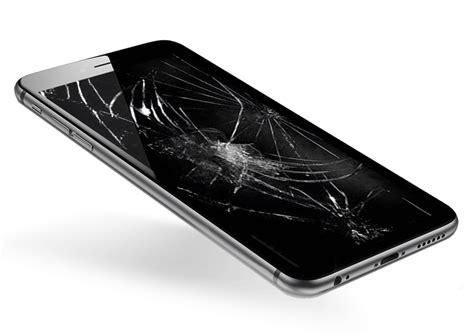 IPhone 5C til salg - kb brugt og billigt p DBA