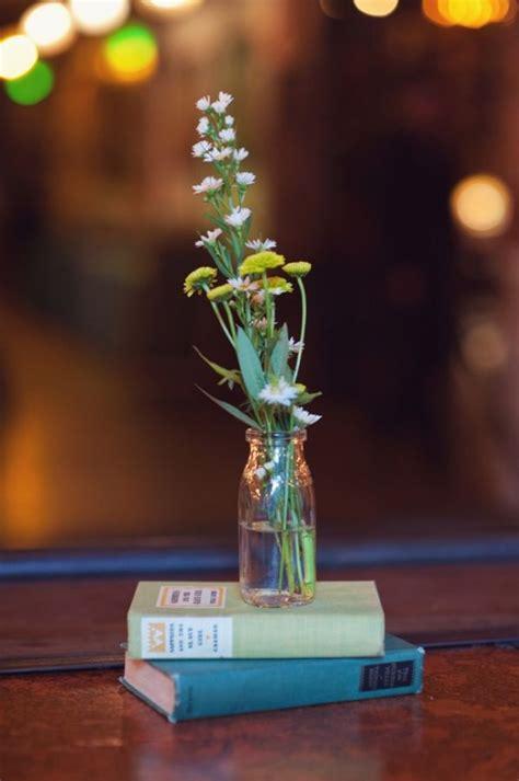 wedding ideas im obessed   wedding
