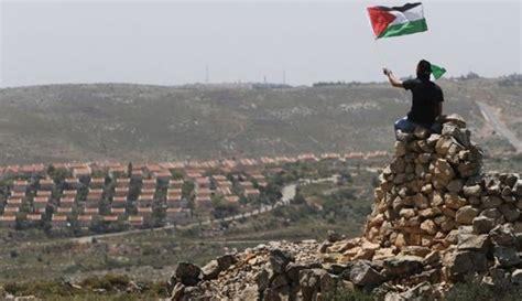 onu si鑒e israele palestina onu rapporto onu attacca il regime di apartheid di israele nei territori guterres si smarca