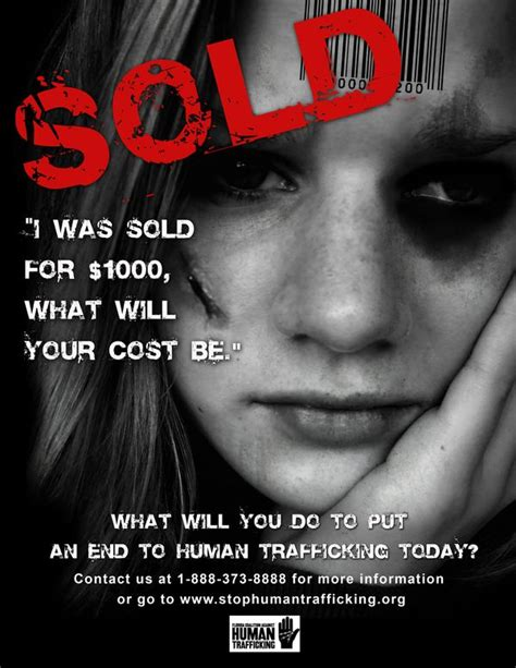 101 Best Human Trafficking Images On Pinterest Social