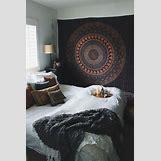 Tumblr Bedrooms Wall | 600 x 901 jpeg 299kB