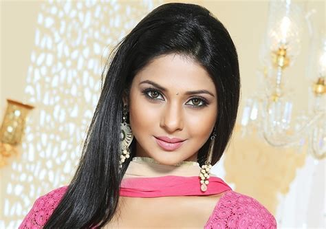 top   beautiful indian tv serial actresses