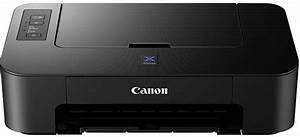 Canon Pixma Mg3500 Installation Guide