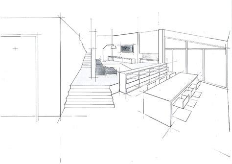 bureau pontarlier bureau d etude architecture 28 images bureau d 233